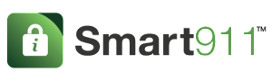 smart911_logo_lightbgs